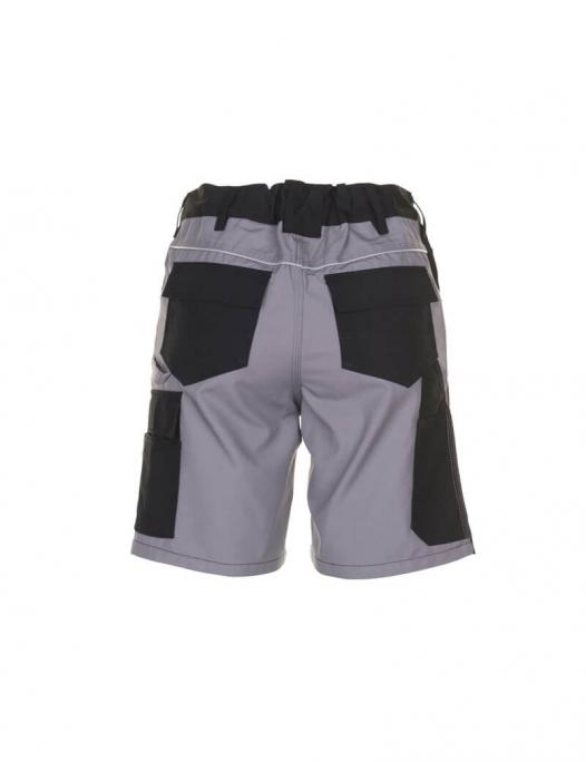 planam, plaline, arbeit, work,shorts, kurze, hose, männer, herren, damen, frauen - Planam-Planam Shorts Plaline-PL-254