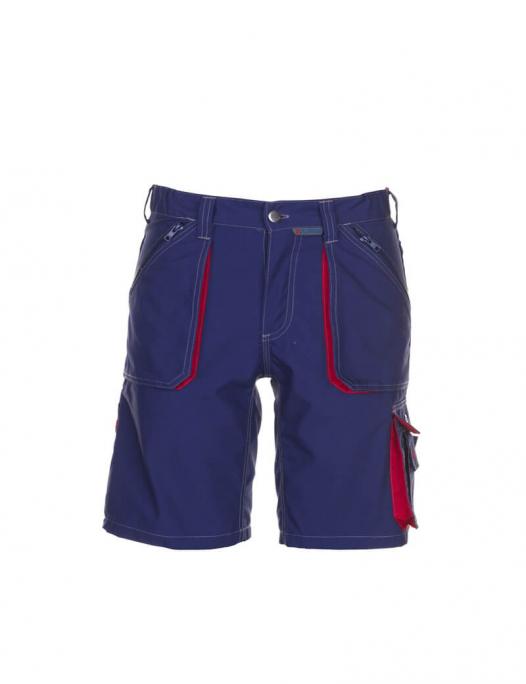planam, basalt, arbeit, work, shorts, kurz, sommer, hose, männer, herren, damen, - Planam-Planam Shorts Basalt-PL-284