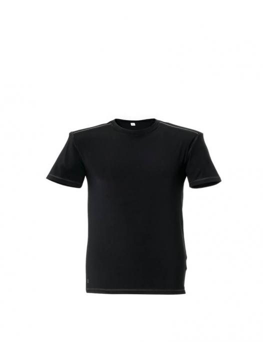 planam, DuraWork, durawork, arbeit, work, t-shirt, kurzarm, kurz, shirt, männer, - Planam-Planam T-Shirt DuraWork-PL-296