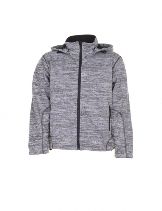 Planam, outdoor, marble, jacke, jacket, herren, männer, fleece, futter, winter, kalt, warm, 3030, 303-Planam Outdoor Fleecejacke Marble Herren-PL-303