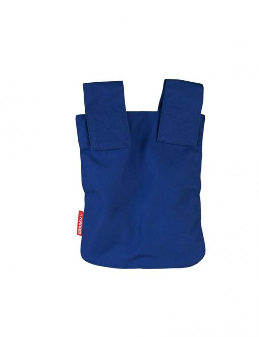 Planam, werkzeug, tasche, zubehör, accessoires, fächer, gürtel, 600, 6001, 6002, - Planam-Planam Werkzeugtasche-PL-600