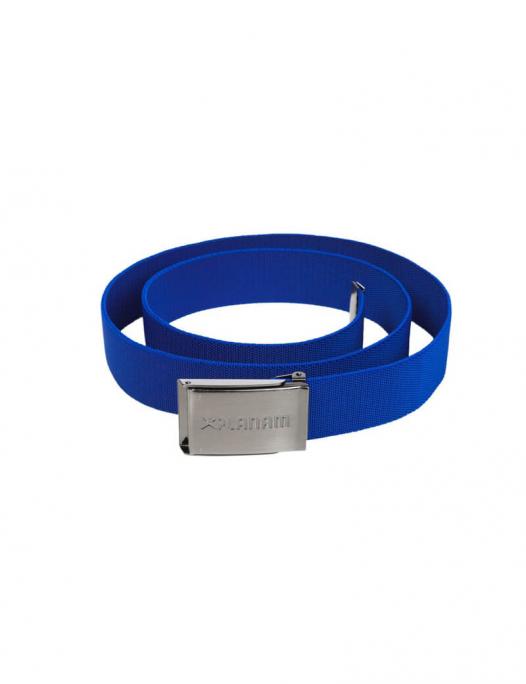 Planam, gürtel, belt, zubehör, accessoires, flaschenöffner, 604, 6040, 6041, 604 - Planam-Planam Gürtel-PL-604