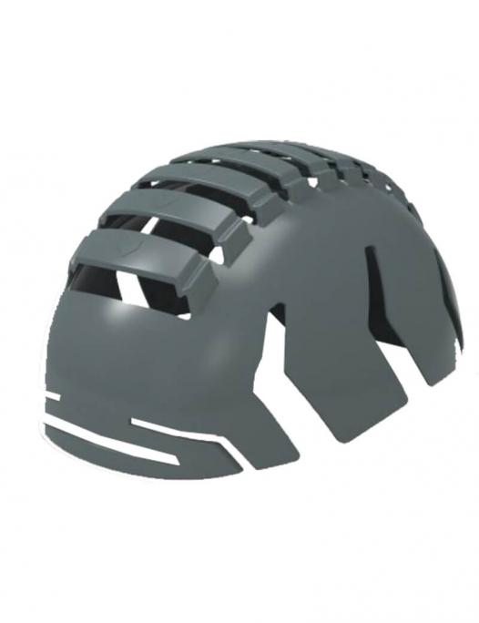 - Uvex-Uvex u-cap sport Anstoßkappe-UV-97944