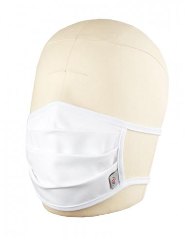 BP Mund-Nasen-Maske, waschbar (10 Stk)