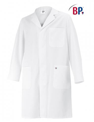 BP Mantel für Sie & Ihn – Arztkittel 215 g/m²