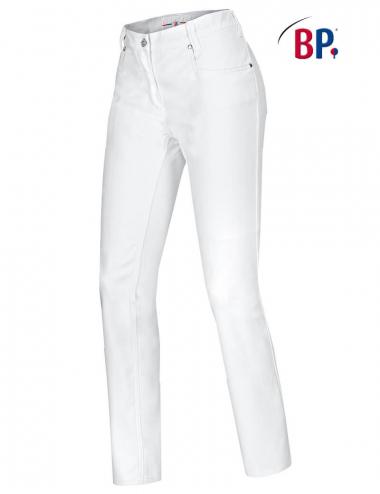BP Jeans für Damen - 300 g/m²