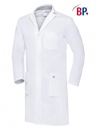 BP Arztkittel für Herren - 205 g/m²