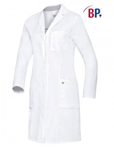 BP Arztkittel für Damen - 205 g/m²