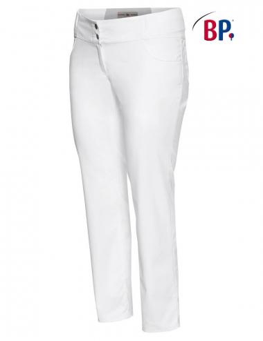 BP Shape Fit Hose für Damen - 230 g/m²