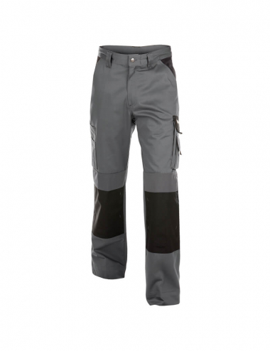 Dassy Boston Hose Damen