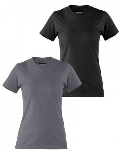 Dassy Oscar T-Shirt Damen - 180 g/m²