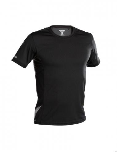 Dassy Nexus T-Shirt Herren