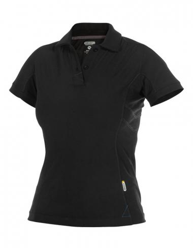 Dassy Traxion Poloshirt Damen - 216 g/m²