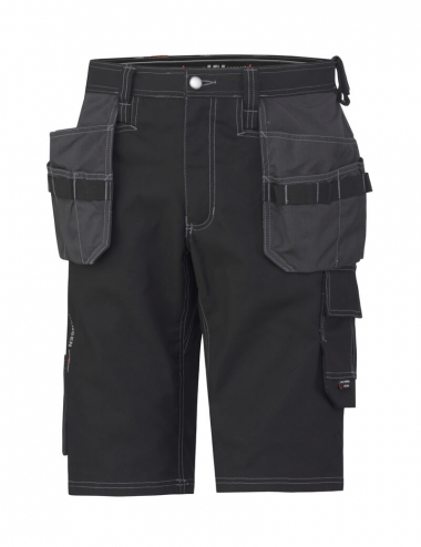 Helly Hansen Chelsea Construction Shorts Herren