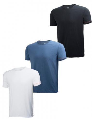 Helly Hansen Mjolnir T-Shirt Herren