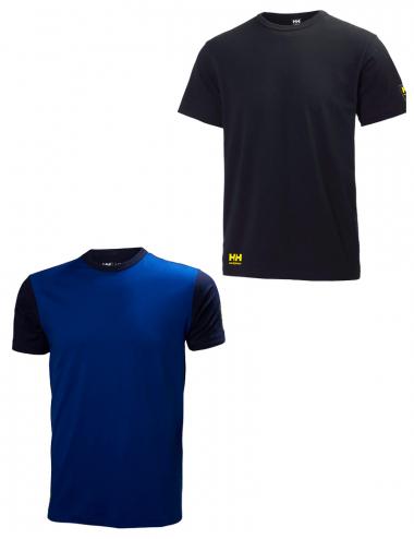 Helly Hansen Aker T-Shirt Herren