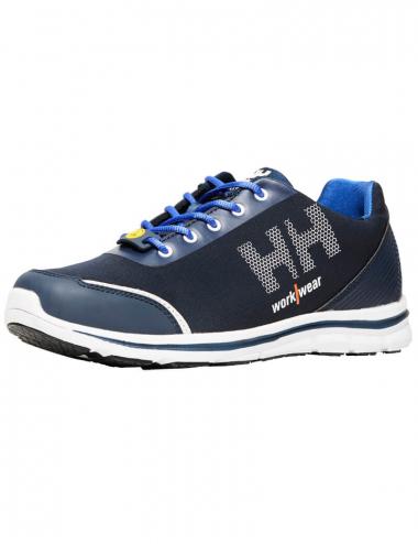 Helly Hansen Oslo Soft Toe 01 SRC