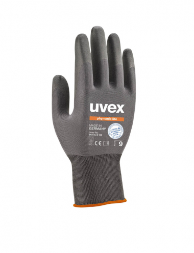 Uvex Phynomic lite Handschuhe